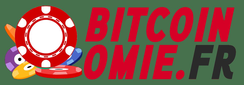 Bitcoinomie